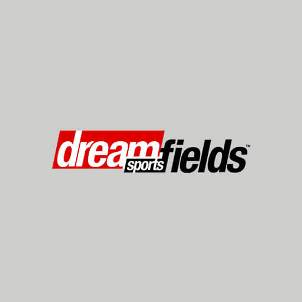 Dream Sports Fields, Borivali